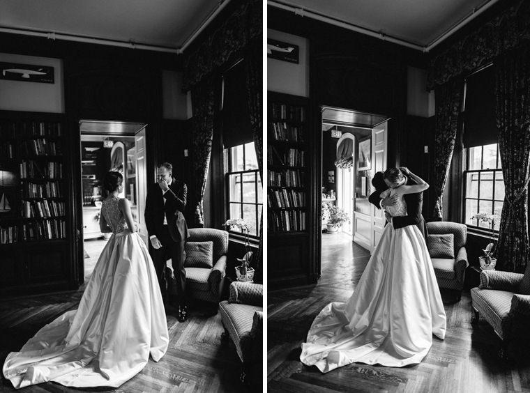 rhode island wedding photographer_0042