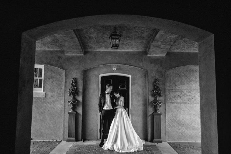 rhode island wedding photographer_0047