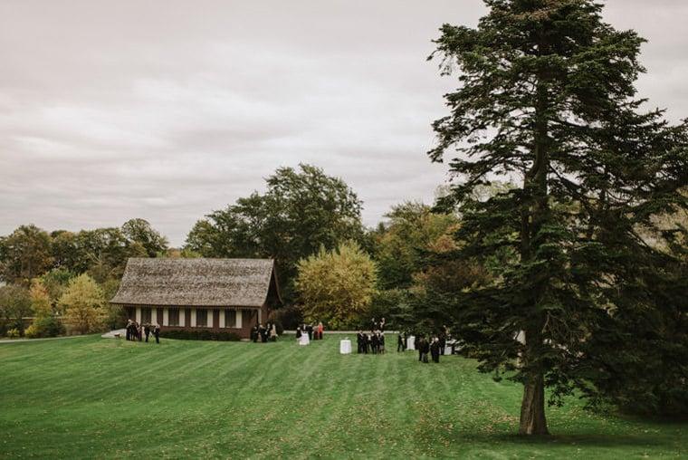 rhode island wedding photographer_0052