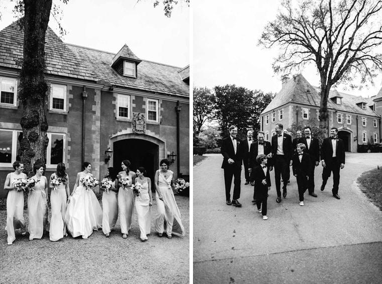 rhode island wedding photographer_0054
