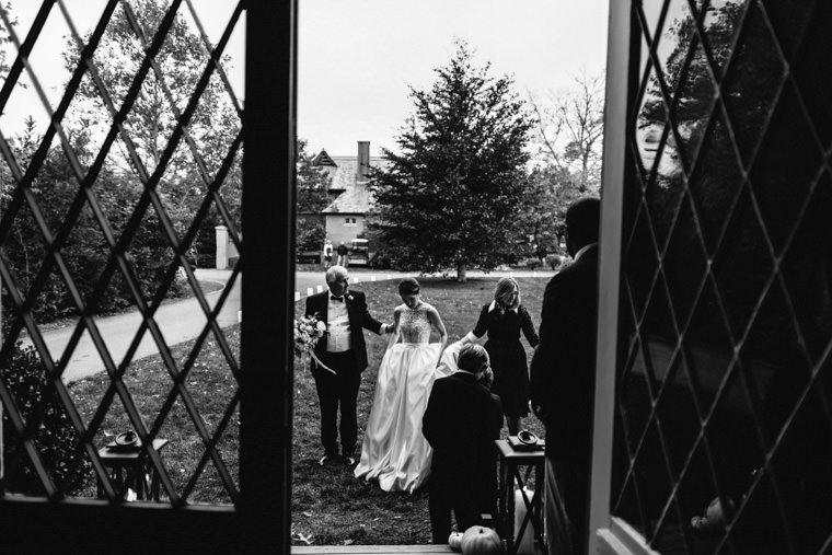 rhode island wedding photographer_0057