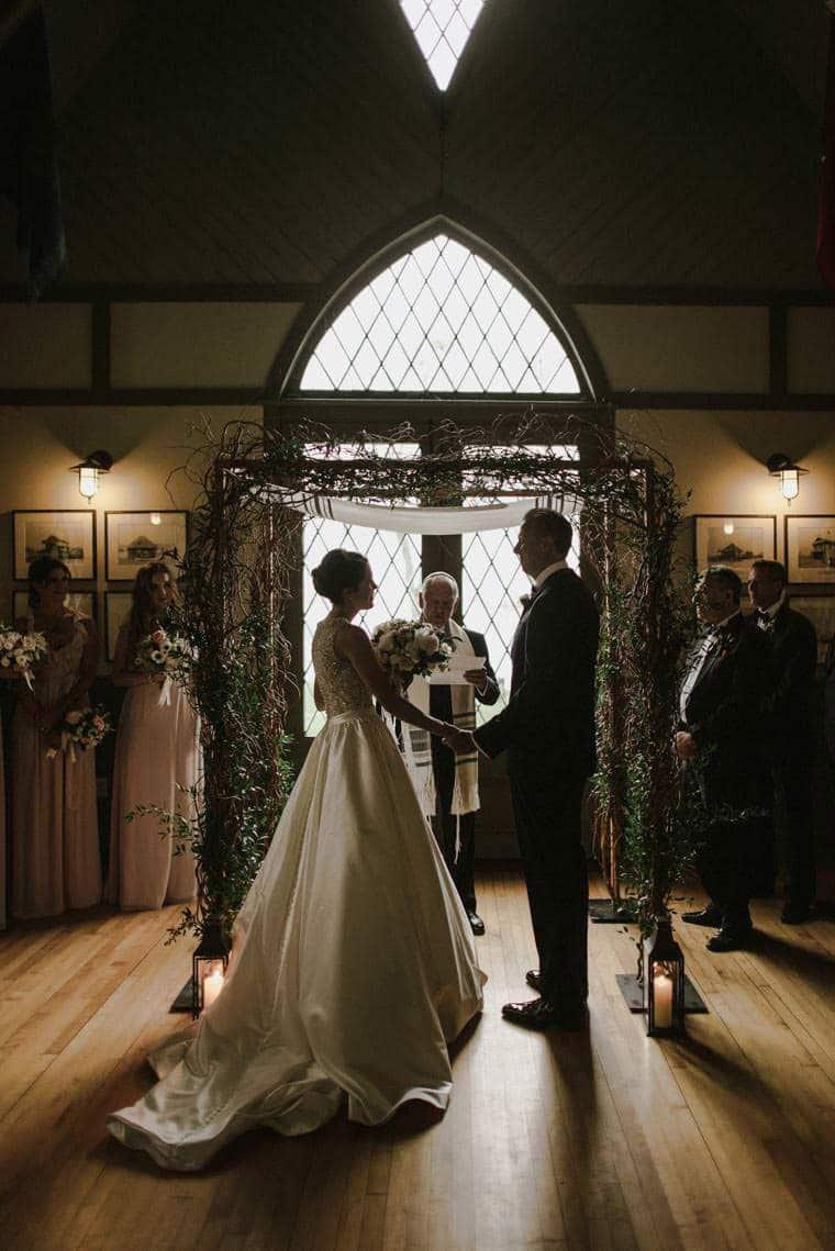 rhode island wedding photographer_0058