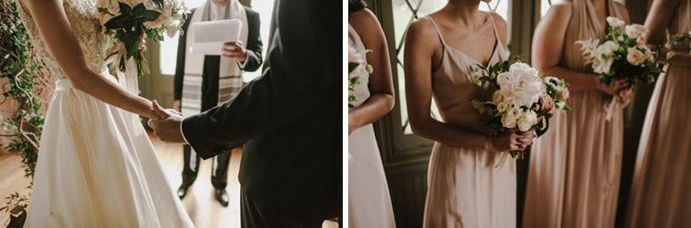 rhode island wedding photographer_0059