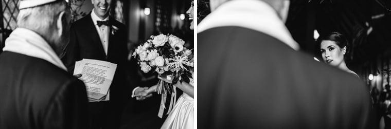rhode island wedding photographer_0061