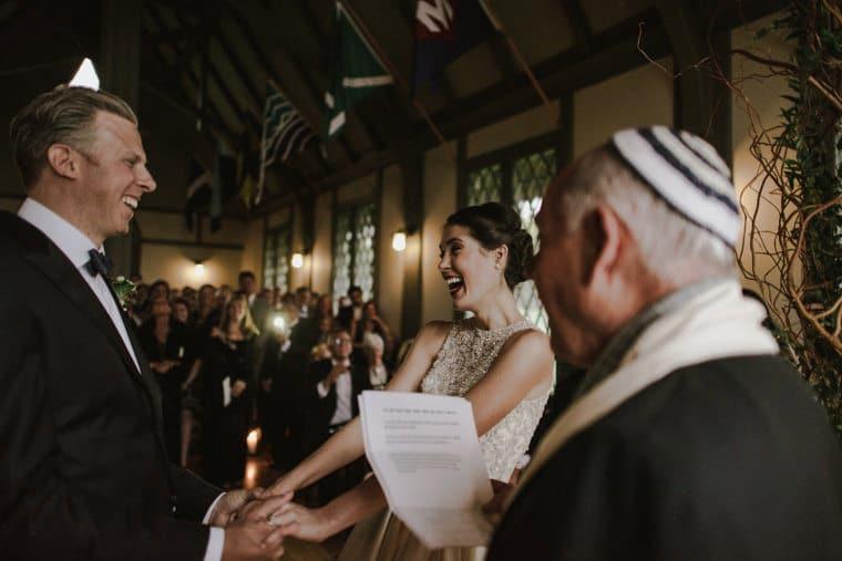 rhode island wedding photographer_0064