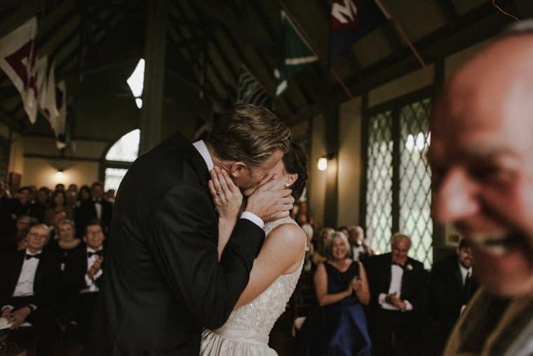 rhode island wedding photographer_0065