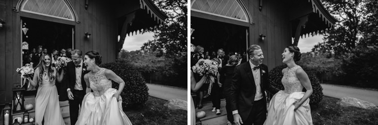 rhode island wedding photographer_0067