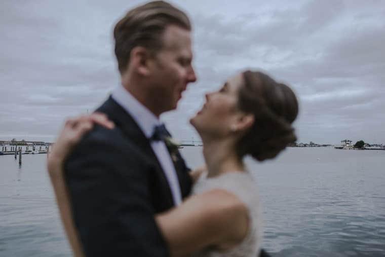 rhode island wedding photographer_0070