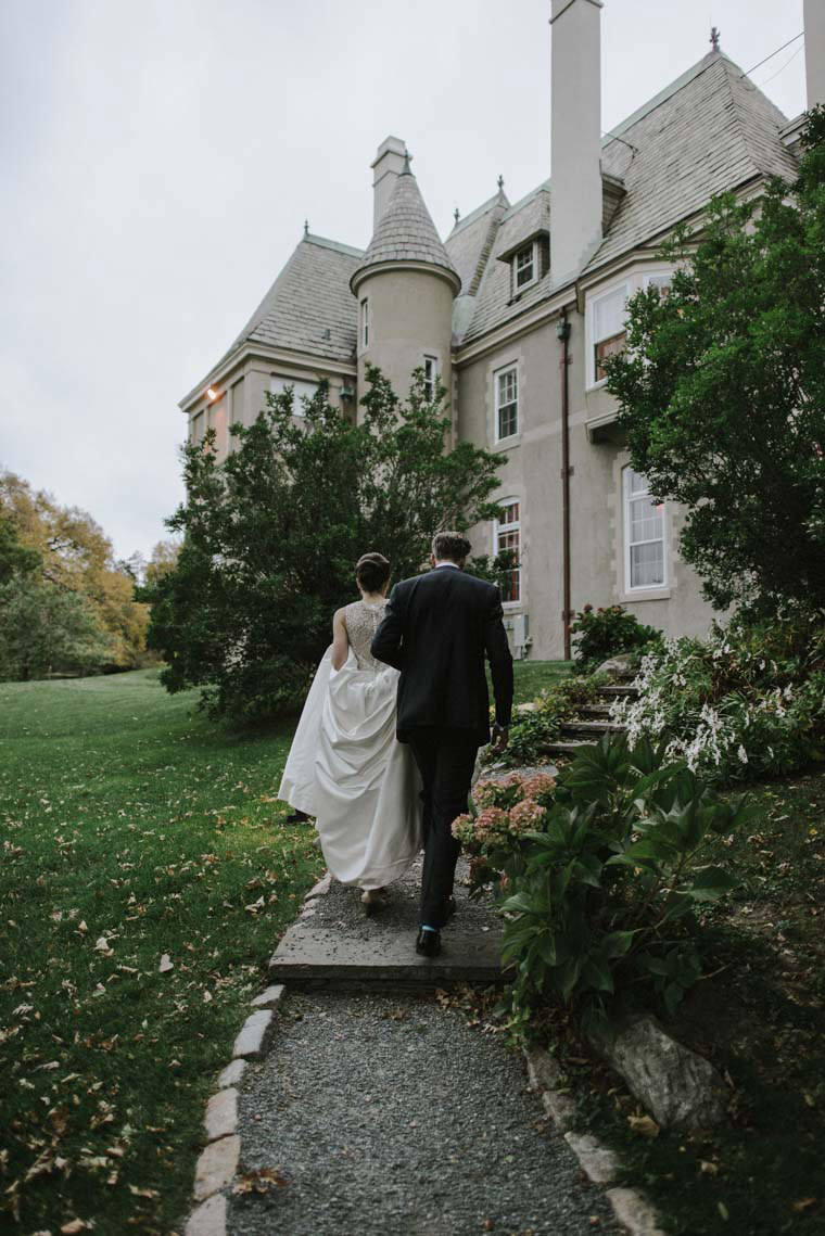 rhode island wedding photographer_0071