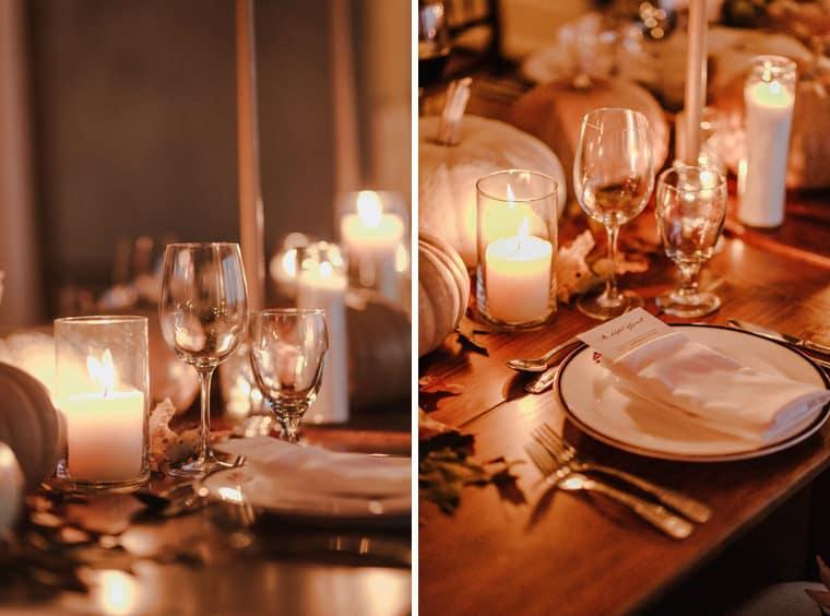 rhode island wedding photographer_0074
