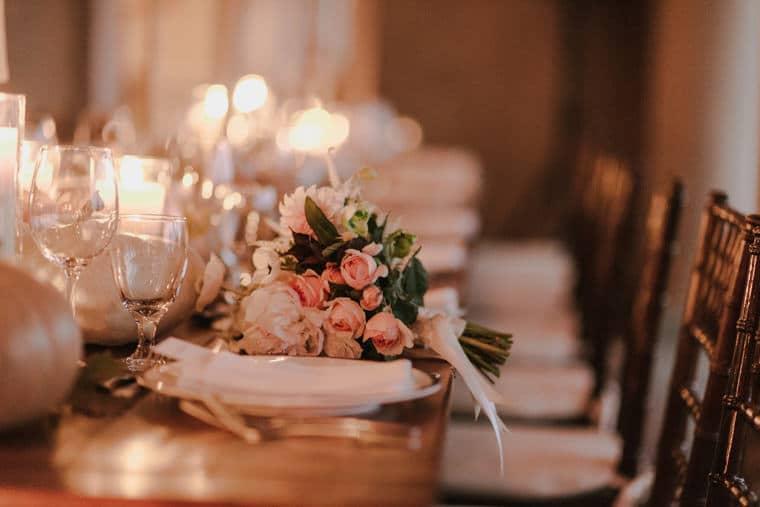 rhode island wedding photographer_0075