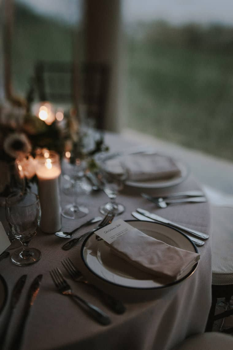 rhode island wedding photographer_0077