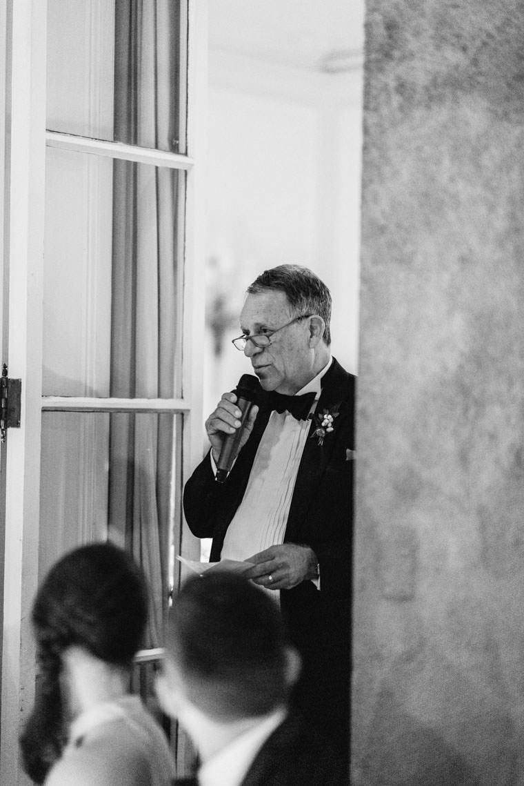 rhode island wedding photographer_0079