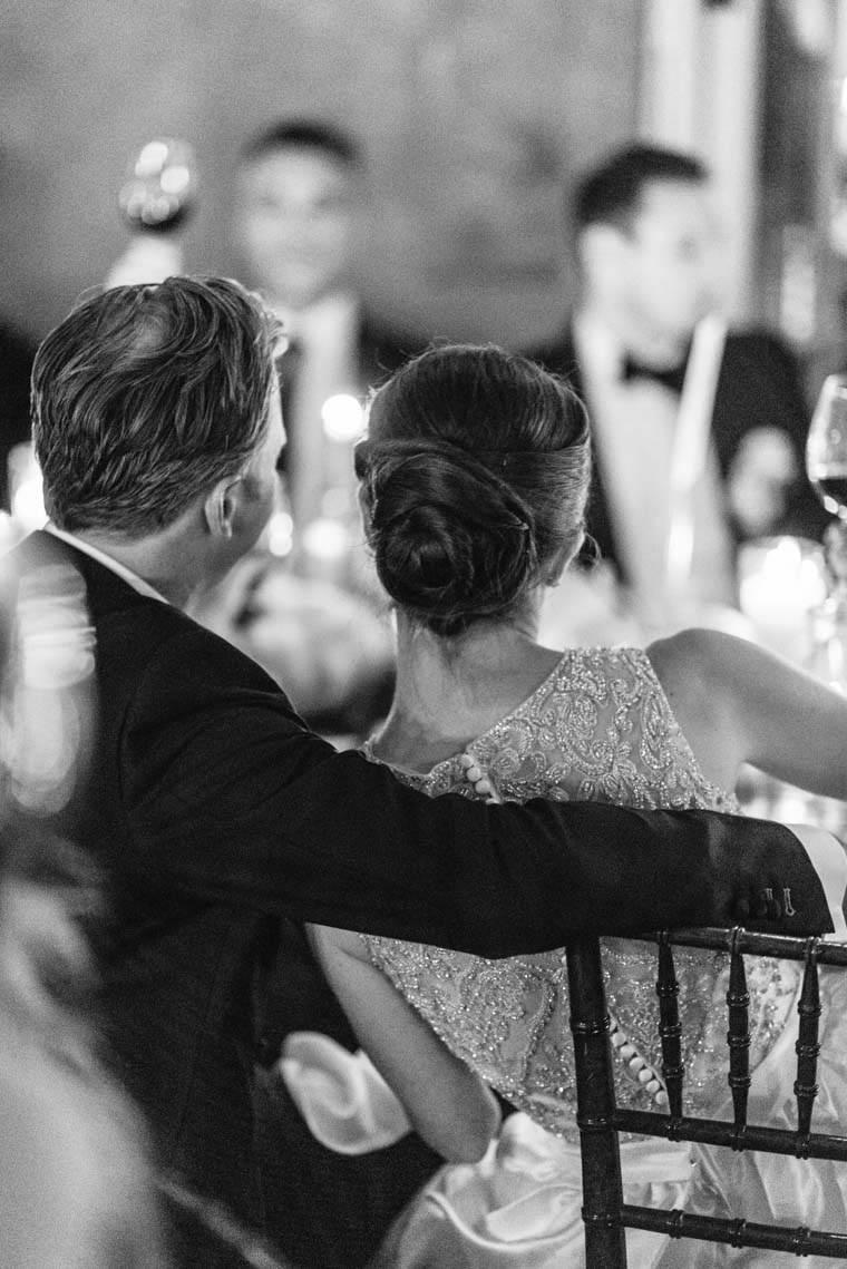 rhode island wedding photographer_0081