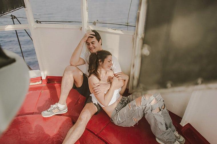 Zeljana&Neven_057