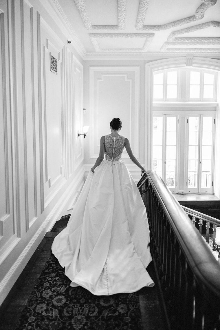 wedding photographer dubrovnik croatia_30