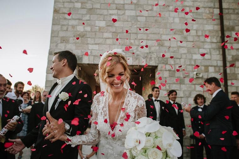 wedding photographer dubrovnik croatia_35