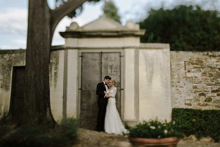 wedding photographer dubrovnik croatia_73