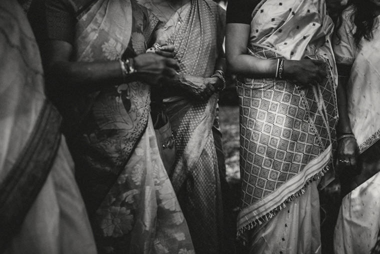 wedding photographer goa_055