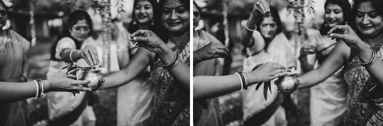 wedding photographer goa_056