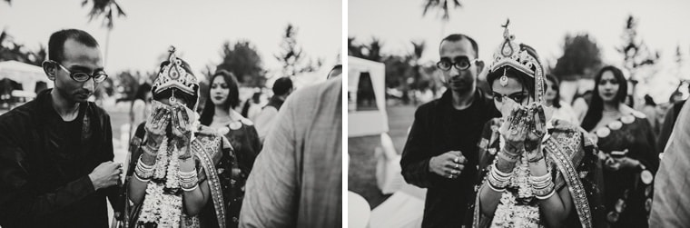 wedding photographer goa_084