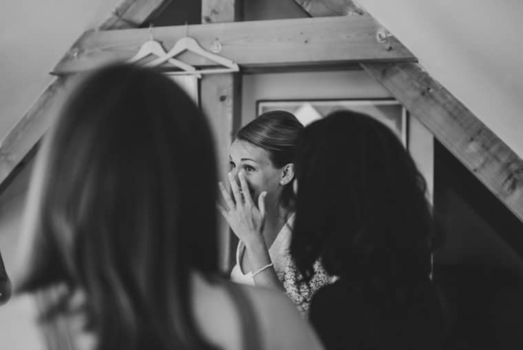 wedding-photographer-villa-eole-carolles_032