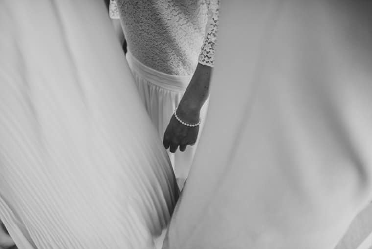 wedding-photographer-villa-eole-carolles_033