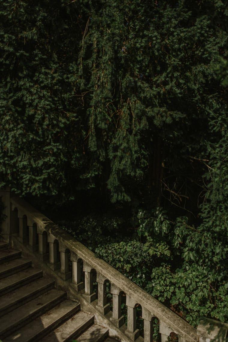 061-storyboard