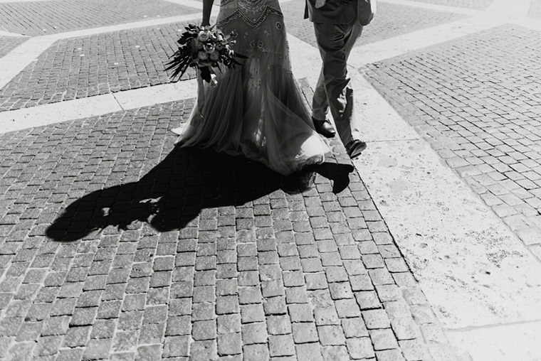 rome-wedding-photographer-035