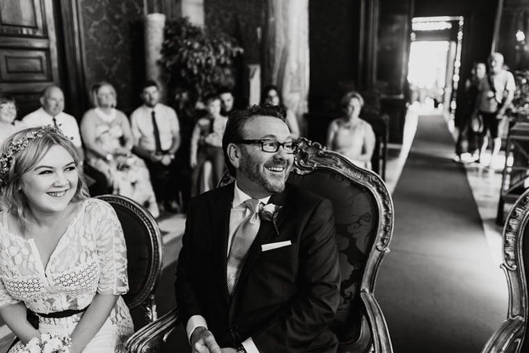 rome-wedding-photographer-036