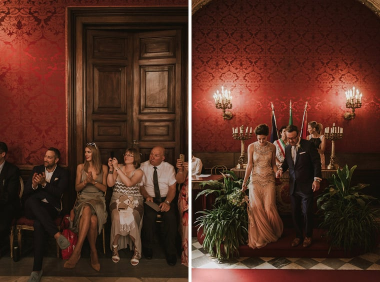 rome-wedding-photographer-049