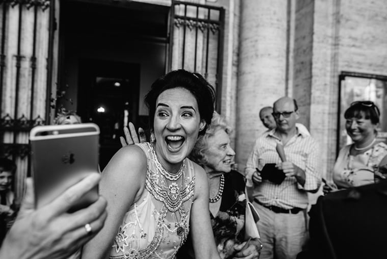 rome-wedding-photographer-058