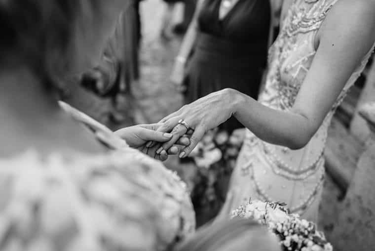 rome-wedding-photographer-061