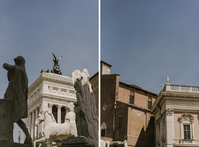 rome-wedding-photographer-062
