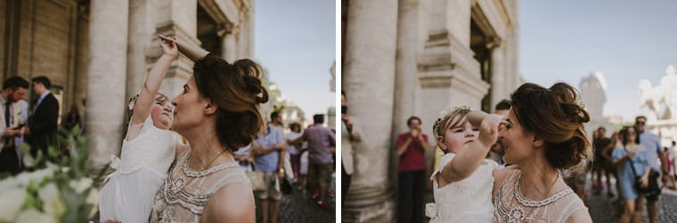 rome-wedding-photographer-064