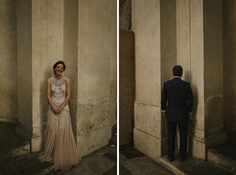 rome-wedding-photographer-085