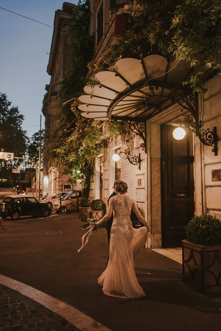 rome-wedding-photographer-094