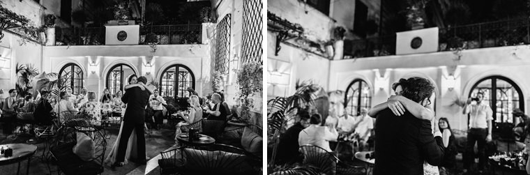 rome-wedding-photographer-098