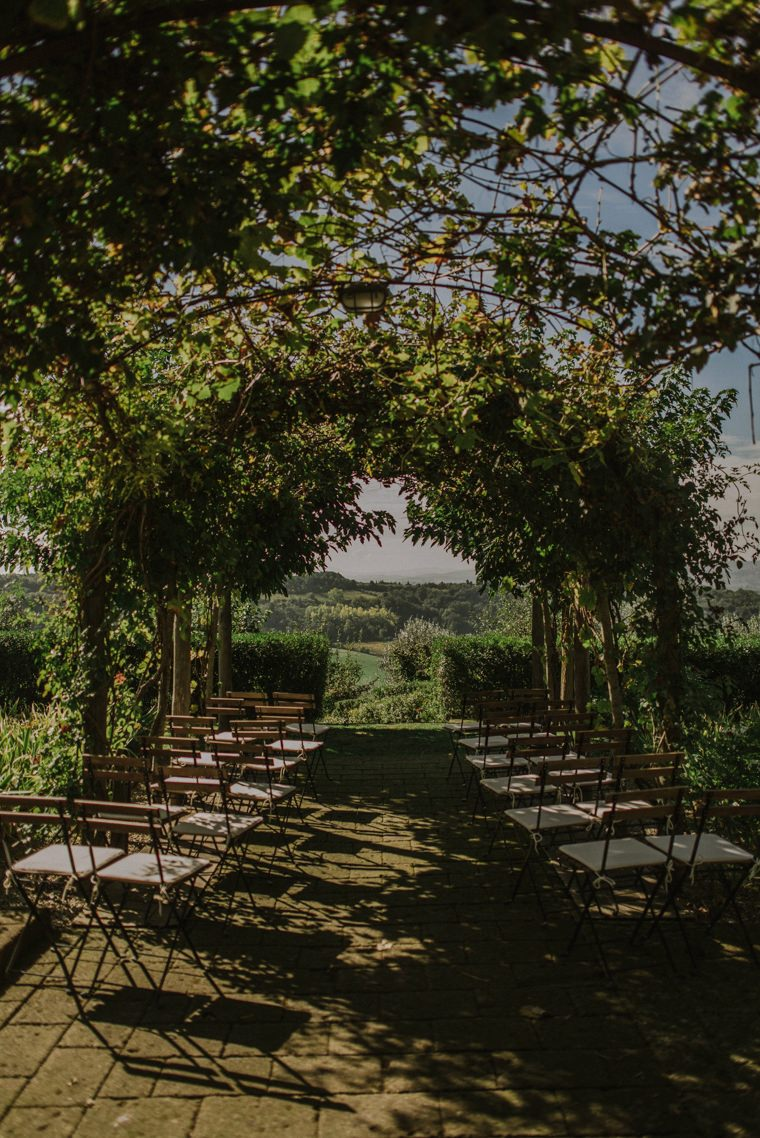 amazing wedding venue in tuscany, borgo petrognano