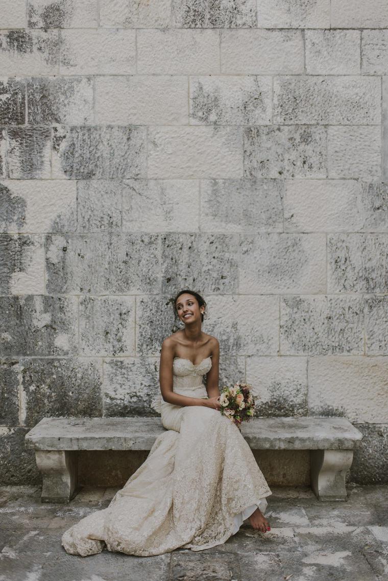 dubrovnik wedding photographer Marko Marinkovic