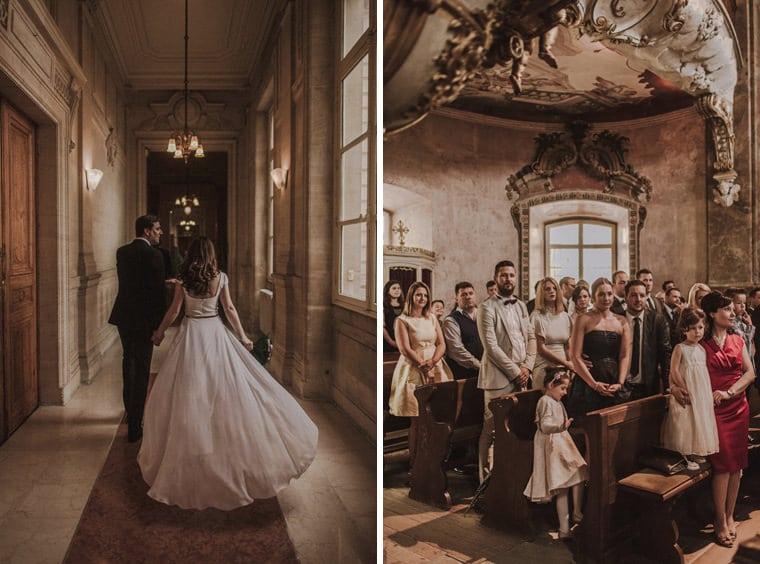 wedding dress moment in jaisalmer india