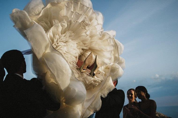 wedding dress jaisalmer india