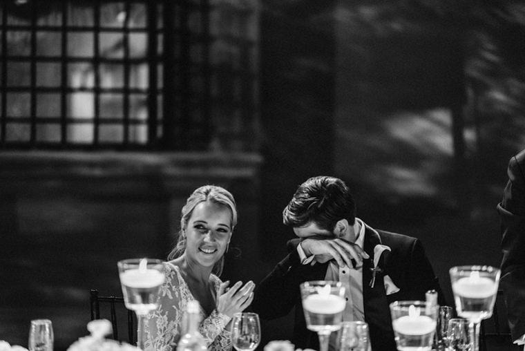 emotional wedding photography jaisalmer india