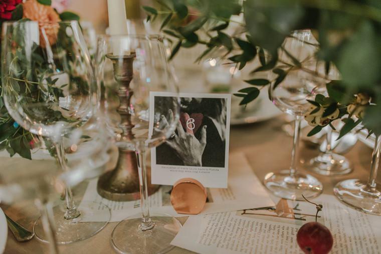 wedding details blanche fleur france