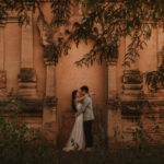If you're looking for a wedding photographer in bagan myanmar look no further. Here is a selection of the best weddings photographers